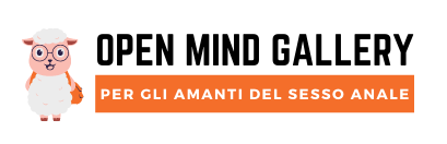 Open Mind Gallery